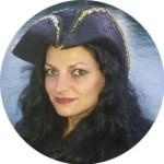 Marina-Neagu-autor-QP
