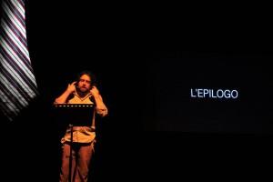 Foto di Mario Gelardi