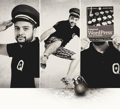mateus-neves-vintage