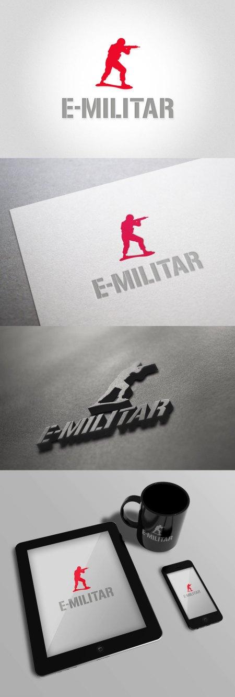 E-militar