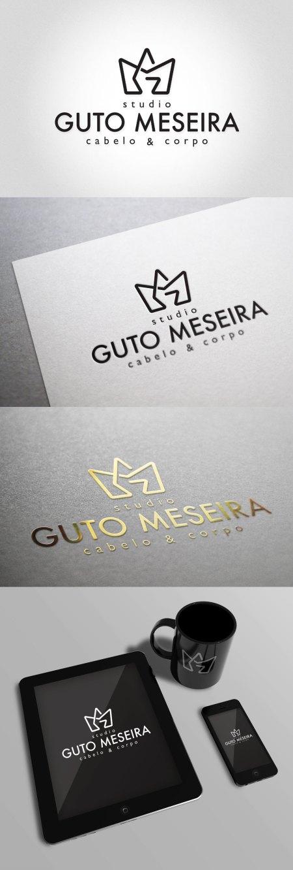 Guto Meseira