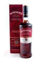 bowmore-devil-cask-1