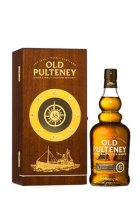 old-pulteney-35