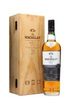 macallan-fine-oak-21