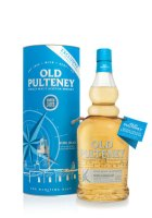 old-pulteney-noss