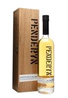 penderyn-single-bourbon-cask