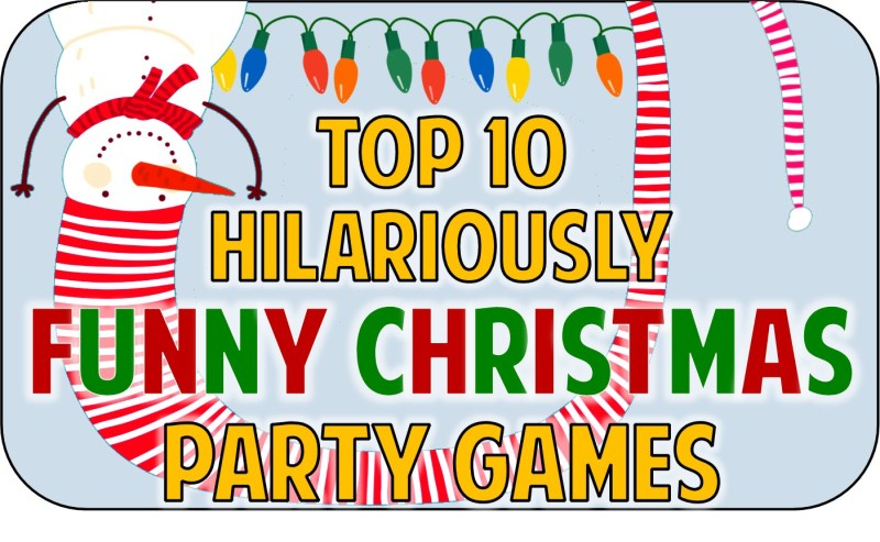Large Of Christmas Party Ideas