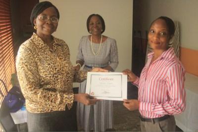 certificate-of-participant