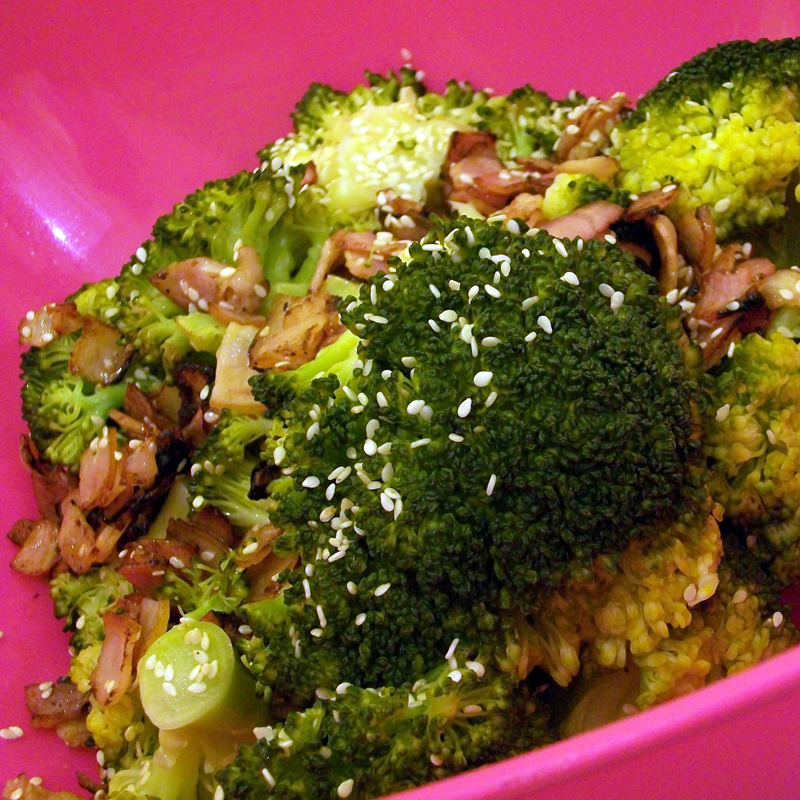 queenlila_broccoli_bacon (13) copy