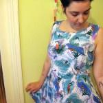 queenlila_surf_dress (3)