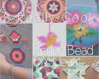 Queen-Lila-8-Really-Cool-Perler-Bead-Ideas