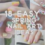 Queen-Lila-Spring-Nail-art-roundup-main