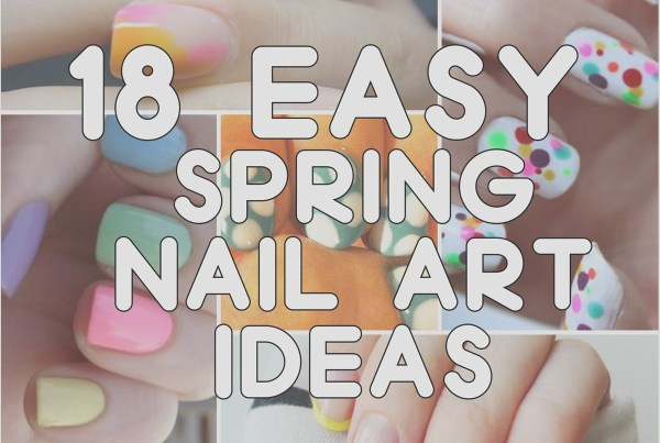 Queen-Lila-Spring-Nail-art-roundup-main