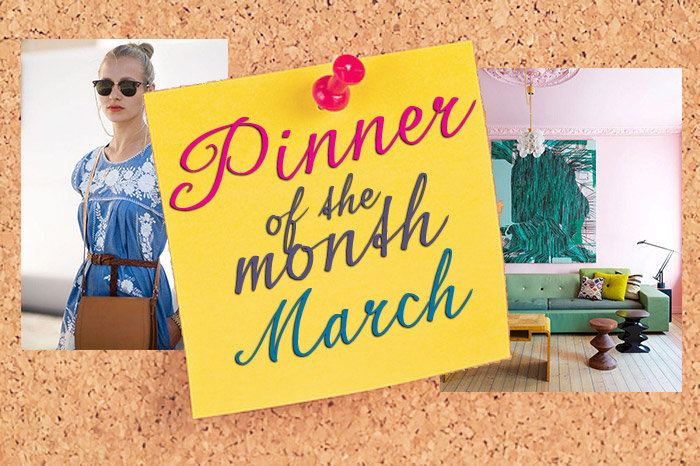 pinner-of-the-month-March