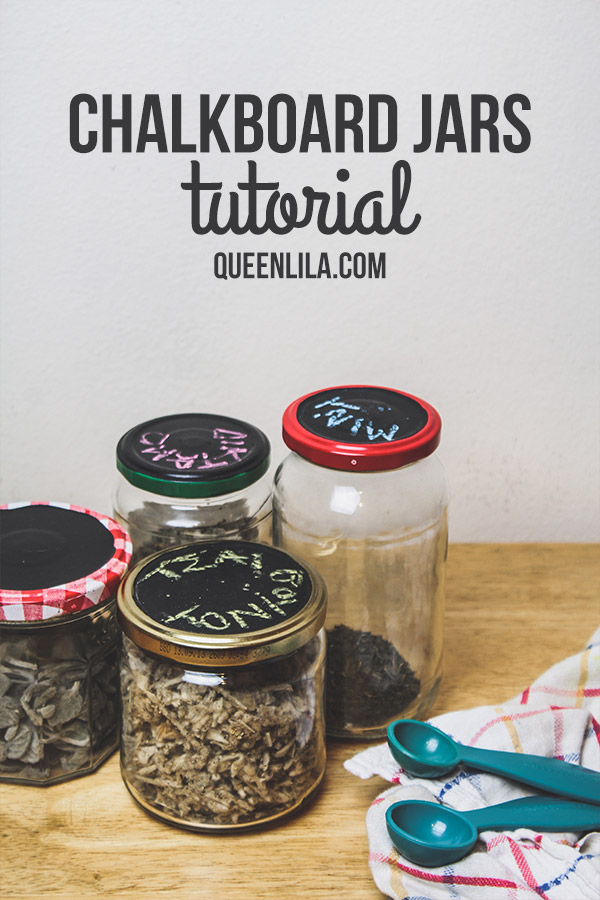 Queen_Lila_Challkboard_Jars_tutorial_main