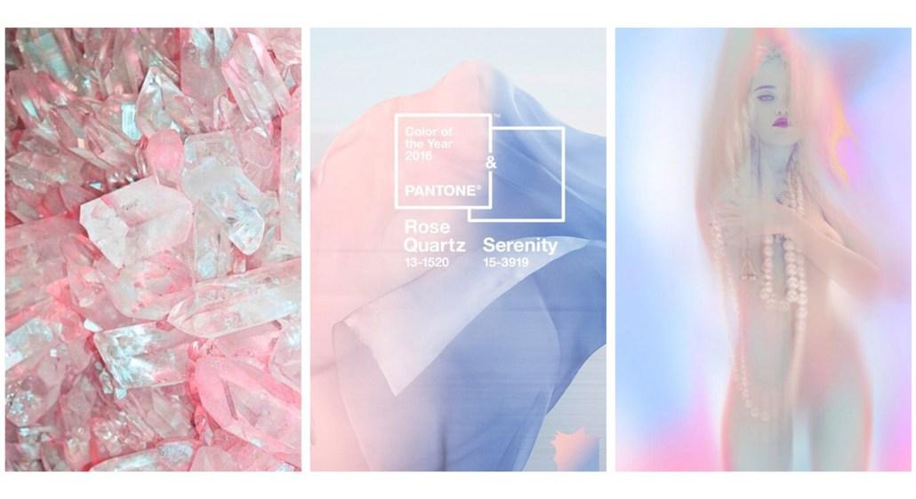 Queen-Lila-Rose-Quartz-&-Serenity-main