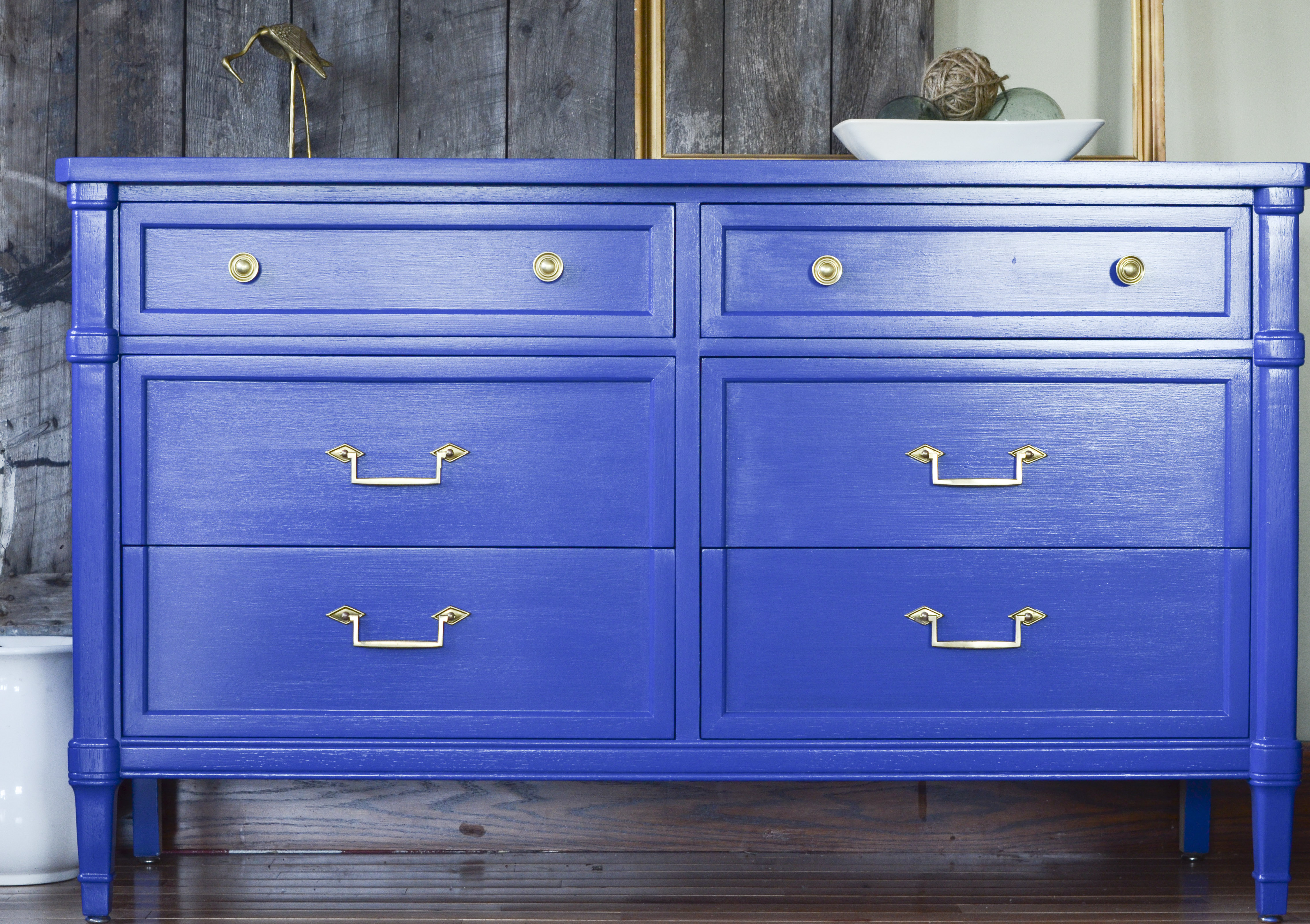 Sweet Blue General Finishes Milk General Finishes Coat Satin When It All Comes Toger General Finishes Coat Flat Vs Satin General Finishes Coat Where To Buy houzz 01 General Finishes Top Coat