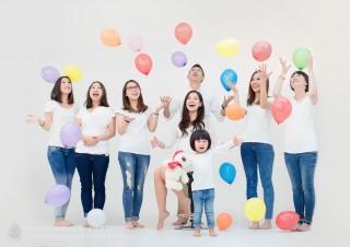family-a034