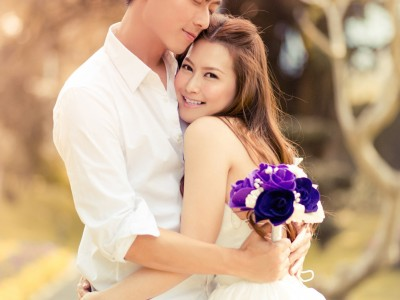 cn-hk-hong-kong-professional-photographer-pre-wedding-hongkong-香港-婚紗婚禮攝影-0002