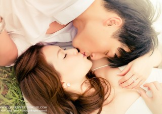 cn-hk-hong-kong-professional-photographer-pre-wedding-hongkong-香港-婚紗婚禮攝影-0005