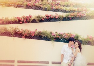 cn-hk-hong-kong-professional-photographer-pre-wedding-hongkong-香港-婚紗婚禮攝影-0007