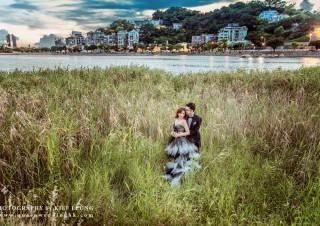 cn-hk-hong-kong-professional-photographer-pre-wedding-hongkong-香港-婚紗婚禮攝影-0085