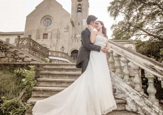 cn-hk-hong-kong-professional-photographer-pre-wedding-hongkong-香港-婚紗婚禮攝影-0087