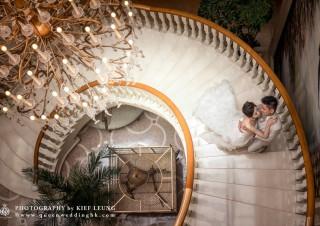 cn-hk-hong-kong-professional-photographer-pre-wedding-hongkong-香港-婚紗婚禮攝影-0088