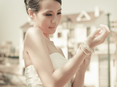 cn-hk-hong-kong-professional-photographer-pre-wedding-hongkong-香港-婚紗婚禮攝影-0096