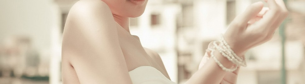 cn-hk-hong-kong-professional-photographer-pre-wedding-hongkong-香港-婚紗婚禮攝影-0096