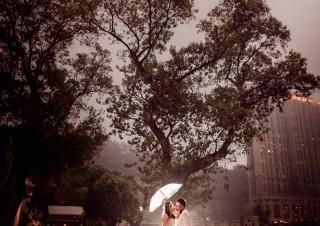 cn-hk-hong-kong-professional-photographer-pre-wedding-hongkong-香港-婚紗婚禮攝影-0101