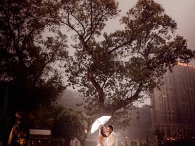 cn-hk-hong-kong-professional-photographer-pre-wedding-hongkong-香港-婚紗婚禮攝影-0101