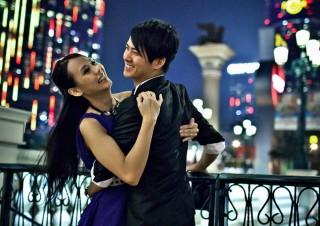 cn-hk-hong-kong-professional-photographer-pre-wedding-hongkong-香港-婚紗婚禮攝影-0104