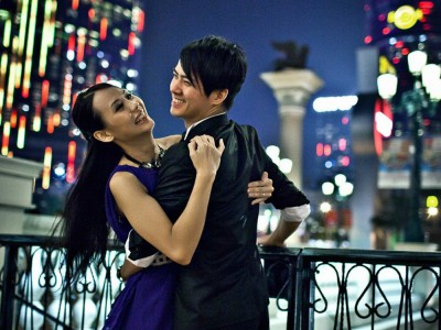 cn-hk-hong-kong-professional-photographer-pre-wedding-hongkong-香港-婚紗婚禮攝影-0104