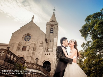cn-hk-hong-kong-professional-photographer-pre-wedding-hongkong-香港-婚紗婚禮攝影-0114