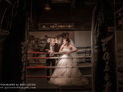 cn-hk-hong-kong-professional-photographer-pre-wedding-hongkong-香港-婚紗婚禮攝影-0124