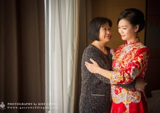 cn-hk-hong-kong-professional-photographer-pre-wedding-hongkong-香港-婚紗婚禮攝影-0127