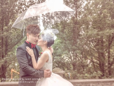 cn-hk-hong-kong-professional-photographer-pre-wedding-hongkong-香港-婚紗婚禮攝影-0132