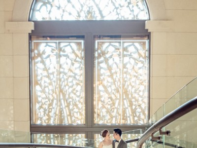 cn-hk-hong-kong-professional-photographer-pre-wedding-hongkong-香港-婚紗婚禮攝影-0148