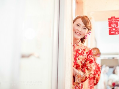 cn-hk-hong-kong-professional-photographer-pre-wedding-hongkong-香港-婚紗婚禮攝影-0149