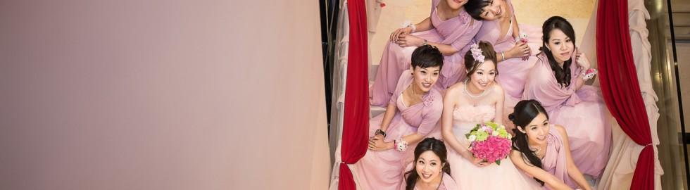 cn-hk-hong-kong-professional-photographer-pre-wedding-hongkong-香港-婚紗婚禮攝影-0151