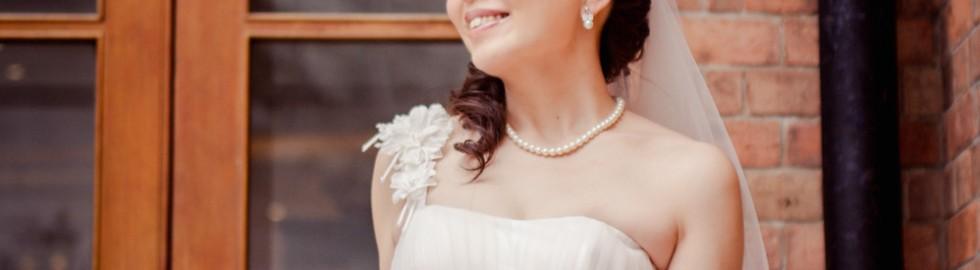 cn-hk-hong-kong-professional-photographer-pre-wedding-hongkong-香港-婚紗婚禮攝影-0161