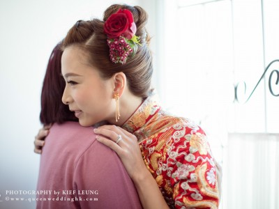 cn-hk-hong-kong-professional-photographer-pre-wedding-hongkong-香港-婚紗婚禮攝影-0182