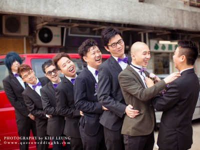 cn-hk-hong-kong-professional-photographer-pre-wedding-hongkong-香港-婚紗婚禮攝影-0189