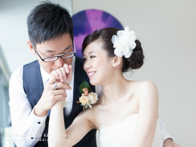 cn-hk-hong-kong-professional-photographer-pre-wedding-hongkong-香港-婚紗婚禮攝影-0229