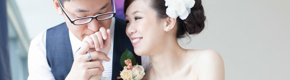 cn-hk-hong-kong-professional-photographer-pre-wedding-hongkong-香港-婚紗婚禮攝影-0229
