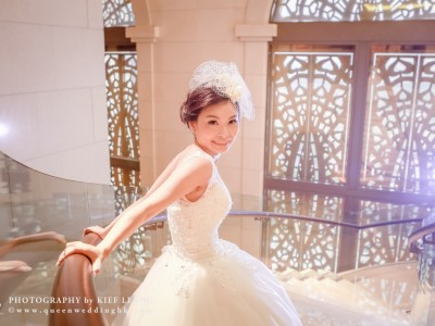cn-hk-hong-kong-professional-photographer-pre-wedding-hongkong-香港-婚紗婚禮攝影-0238