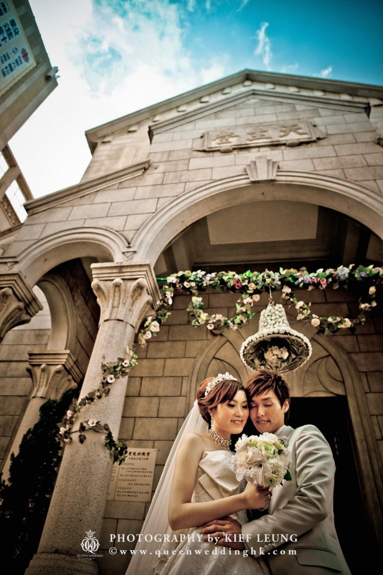 cn-hk-hong-kong-professional-photographer-pre-wedding-hongkong-香港-婚紗婚禮攝影-0247