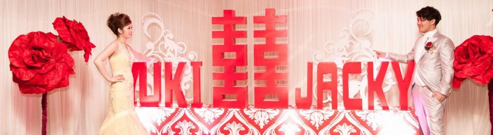 cn-hk-hong-kong-professional-photographer-pre-wedding-hongkong-香港-婚紗婚禮攝影-0251