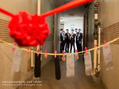 cn-hk-hong-kong-professional-photographer-pre-wedding-hongkong-香港-婚紗婚禮攝影-0254